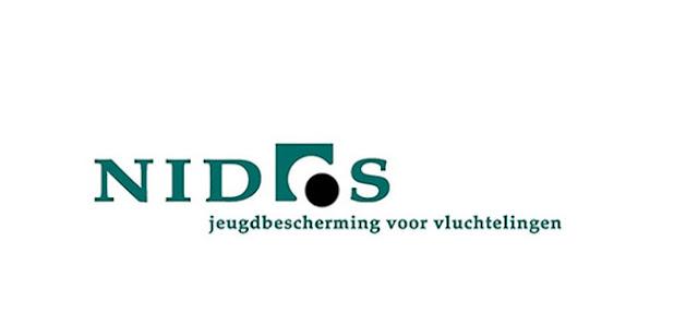 "مهام ودور مؤسسة ""نيدوز"" في هولندا"