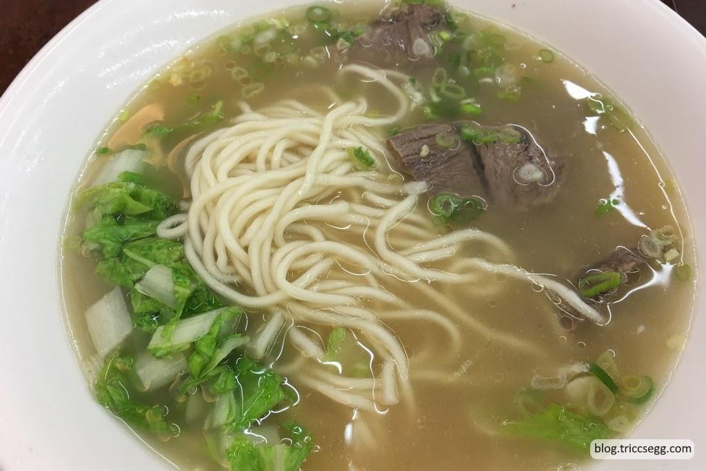 東家麵食(0).jpg