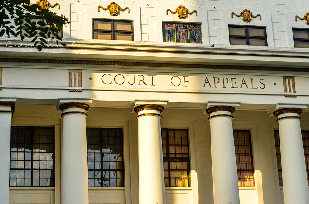 Uncovering-Eden-Court-of-Appeals