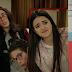 Falta de reprises de Kally's Mashup na Nickelodeon frusta fãs da telenovela. Triste!