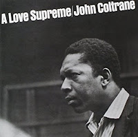 https://www.amazon.com/Love-Supreme-Vinyl-John-Coltrane/dp/B000003N7F/ref=ice_ac_b_dpb_twi_lp__3?s=music&ie=UTF8&qid=1534250673&sr=1-1&keywords=john+coltrane+a+love+supreme