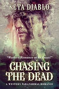 https://www.amazon.com/Chasing-Dead-Book-Bannister-Brothers-ebook/dp/B00OM11STU/