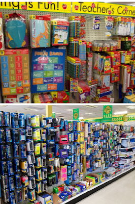 The-dollar-tree-store-classroom-supplies