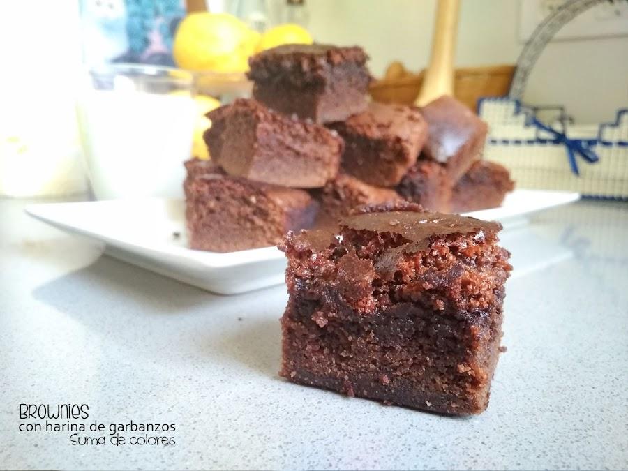 Brownie-garbanzo-03