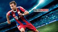 https://www.7arabia.com/2020/12/pro-evolution-soccer-2015.html