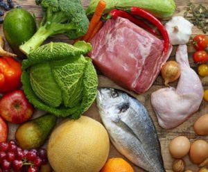 7 Daftar Menu Diet Paleo Selama Seminggu - DietSehat.co.id, Menu Diet Sehat Seminggu Paling Mudah Untuk Di Coba, Menu Simpel Diet Cepat Seminggu Turun 10 Kg