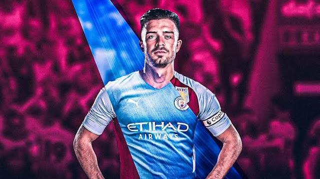 Man City transfer news and rumours: Summer transfer window 2021