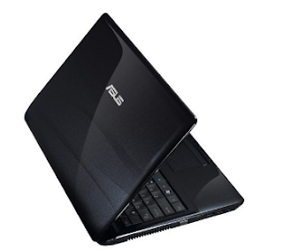 Asus A52J Drivers windows 7/8/8.1/10 32bit and 64bit