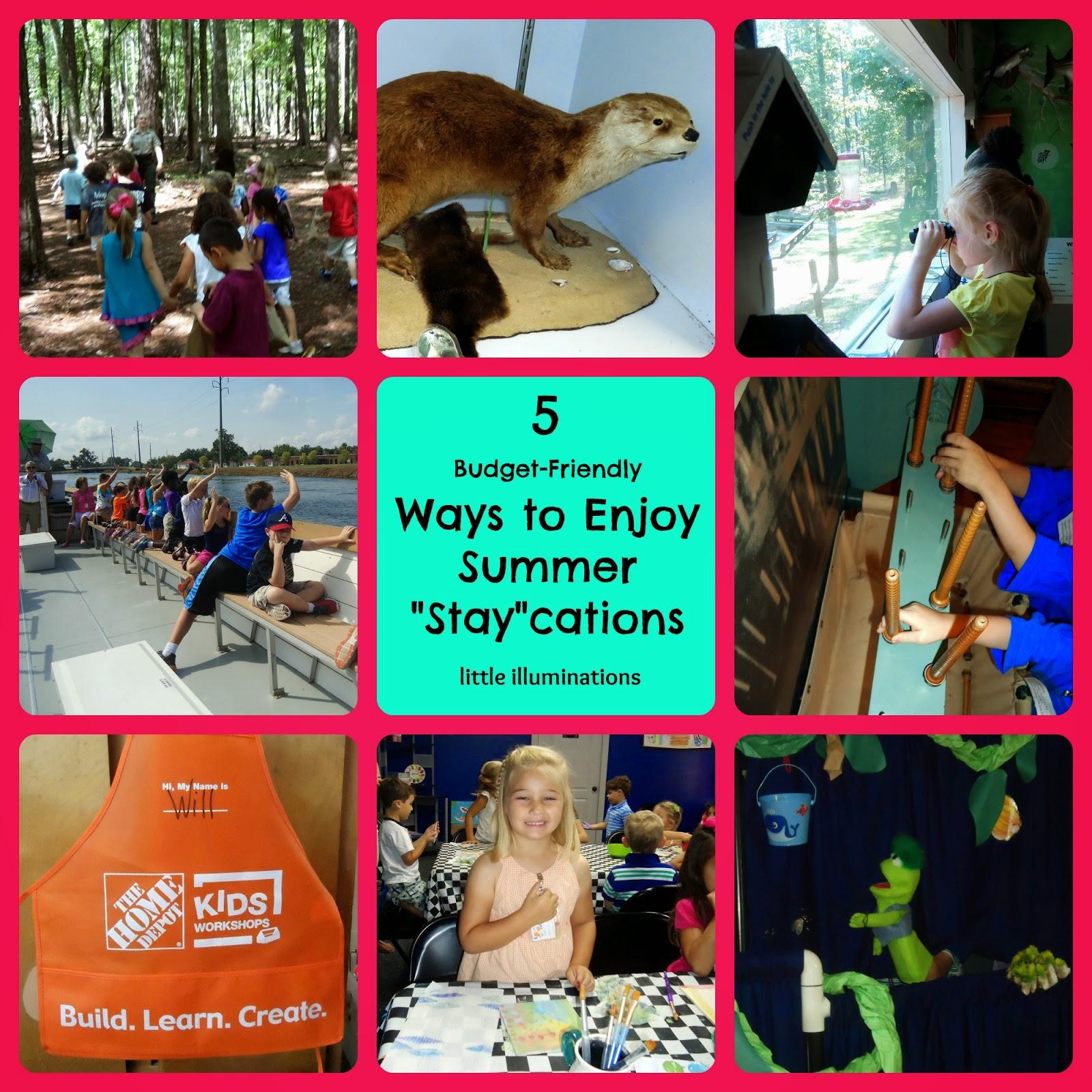 37 Ways To Savor Your Summer: Www.prekandksharing.blogspot.com
