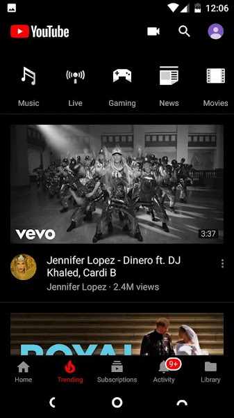 youtube-vanced-mod-remove-adbg-play-1