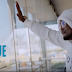 VIDEO | Mr Blue Ft. Nandy - Blue