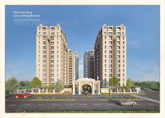 અલ્થાન સુરતમાં રામેશ્વરમકેશવ પ્રોજેક્ટ,Rameshwaramkeshav Project in Althaan Surat.