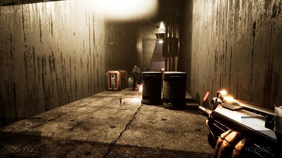 the-armament-project-pc-screenshot-www.deca-games.com-1