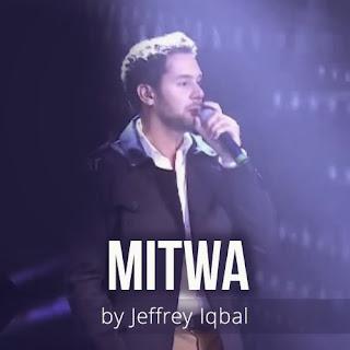 Mitwaa - Jeffrey Iqbal