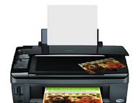 Epson Stylus CX7400 Drivers Download