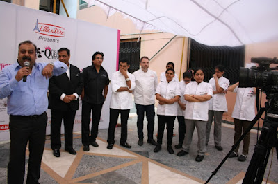 indian-pastry-chefs-to-compete-internationally