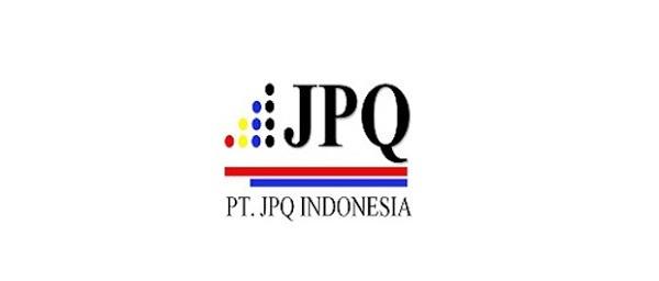 Lowongan Kerja Terbaru D3 Marketing PT JPQ INDONESIA Cikarang