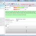 Download Hard Disk Sentinel - Kiểm tra và sửa lỗi ổ cứng máy tính