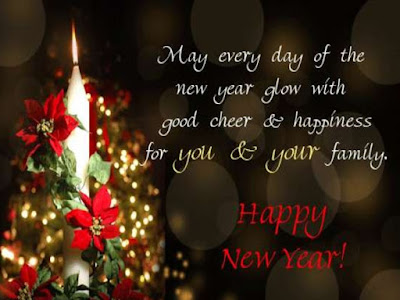happy new year 2020 best wishes images