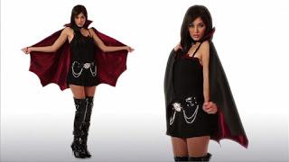 http://www.vampirebeauties.com/2015/10/sexy-vampire-costumes-for-halloween.html
