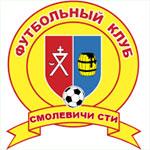 FK Vigvam Smolevichy www.nhandinhbongdaso.net