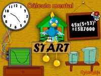 http://www.cyberkidz.co/cyberkidz/juego.php?spelUrl=library/rekenen/groep8/rekenen1/&spelNaam=C%C3%A1lculo%20mental&groep=8&vak=rekenen