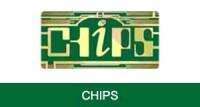 CHIPS Recruitment 2015