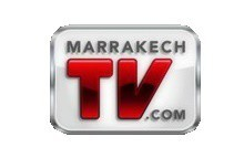 Marrakech TV