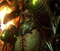 تنزيل لعبة دوم Doom 2016