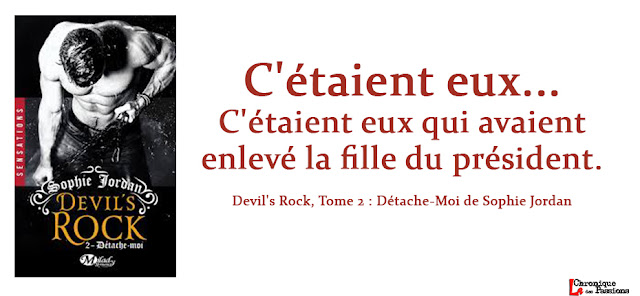 http://www.lachroniquedespassions.com/2017/08/devils-rock-tome-2-detache-moi-de.html