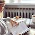 10 εύκολοι και οικονομικοί τρόποι για να κρατήσετε το σπίτι σας ζεστό το χειμώνα