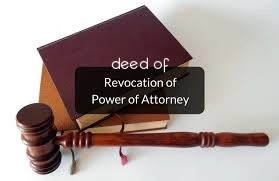 Deed-Revocation-Power-of-Attorney