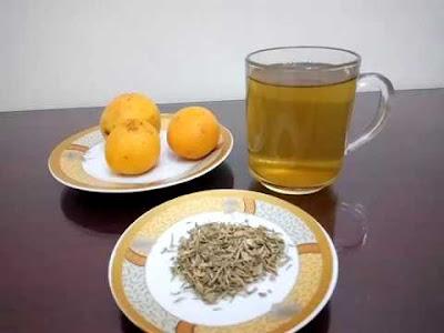 رجيم رمضان للتخسيس 10كيلو من وزنك خلال الشهر وكريم تبيض الجسم