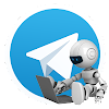 TELEGRAM BOT SCRAPPING GROUP MEMBER 👨‍👨‍👧‍👧