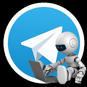 TELEGRAM BOT SCRAPPING GROUP MEMBER 👨👨👧👧