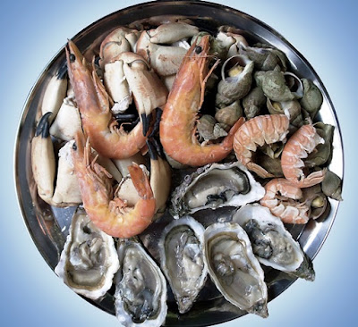 Food Processing Training- ಕಿರು ಆಹಾರ ಸಂಸ್ಕರಣೆ ಉದ್ದಿಮೆ: ಆಗಸ್ಟ್ 5 ರಂದು ತರಬೇತಿ ಶಿಬಿರ
