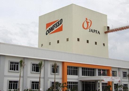 INFO Lowongan Kerja Terbaru PT.Japfa Comfeed Indonesia Tbk