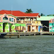 Things To Do In Belize City On A Cruise