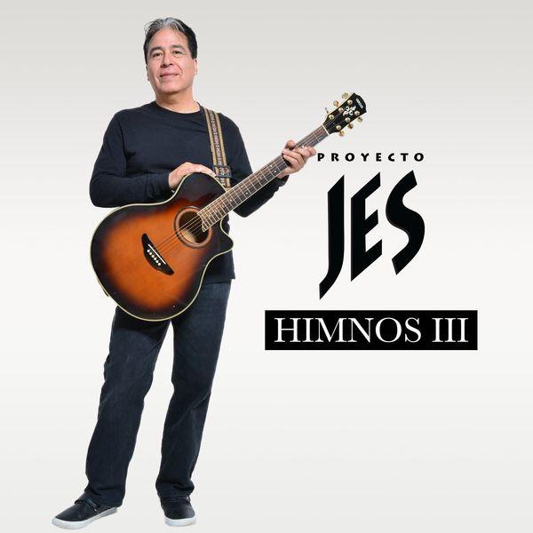 Proyecto JES – JES Himnos (III) 2021 (Exclusivo WC)