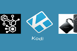 How To Install Elementum Addon For Kodi On Fire TV, Firestick, Android TV Boxes