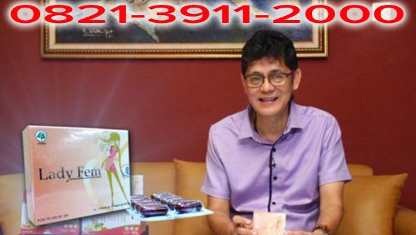 0821-3911-2000(Tsel) Ladyfem Surabaya COD, Ladyfem sidoarjo COD