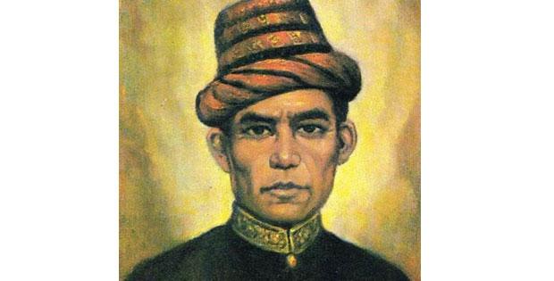 Sejarah Pahlawan Indonesia