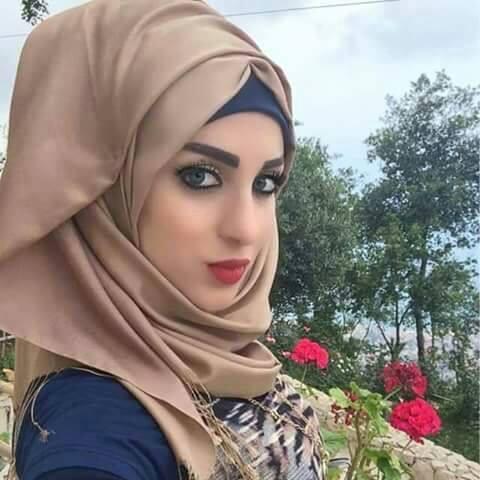 بنات فلسطين 2017 اجمل رمزيات انستقرام بنات فلسطين
