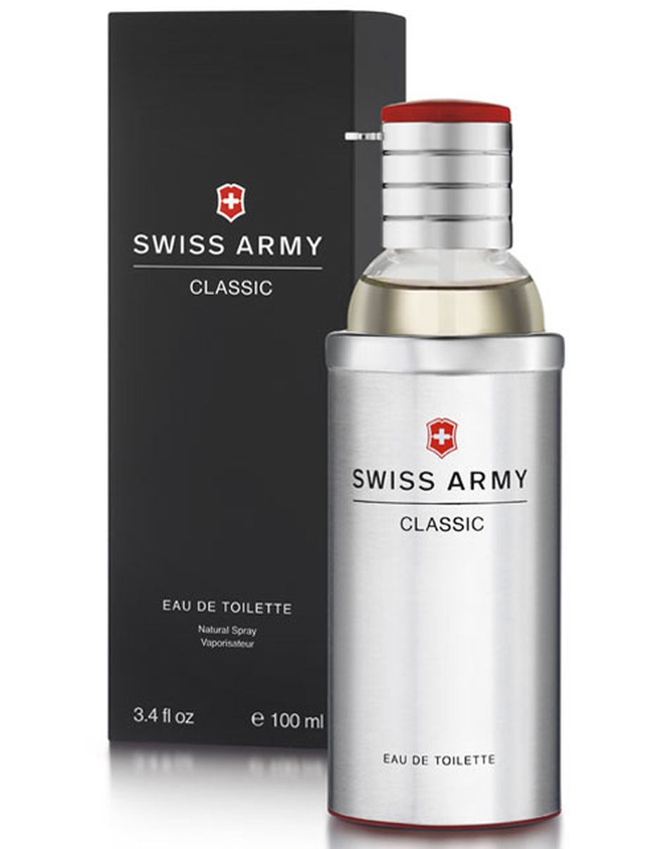 Swiss+Army.jpg