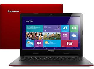 notebook lenovo terbaru dengan harga murah