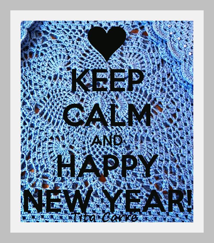 Um Feliz Ano Novo !!!