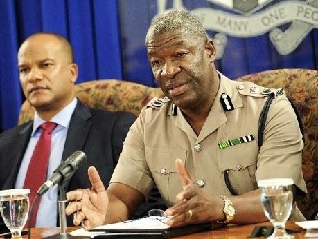 http://www.worldmagazinejam.com/2014/07/owen-ellington-police-commissioner.html