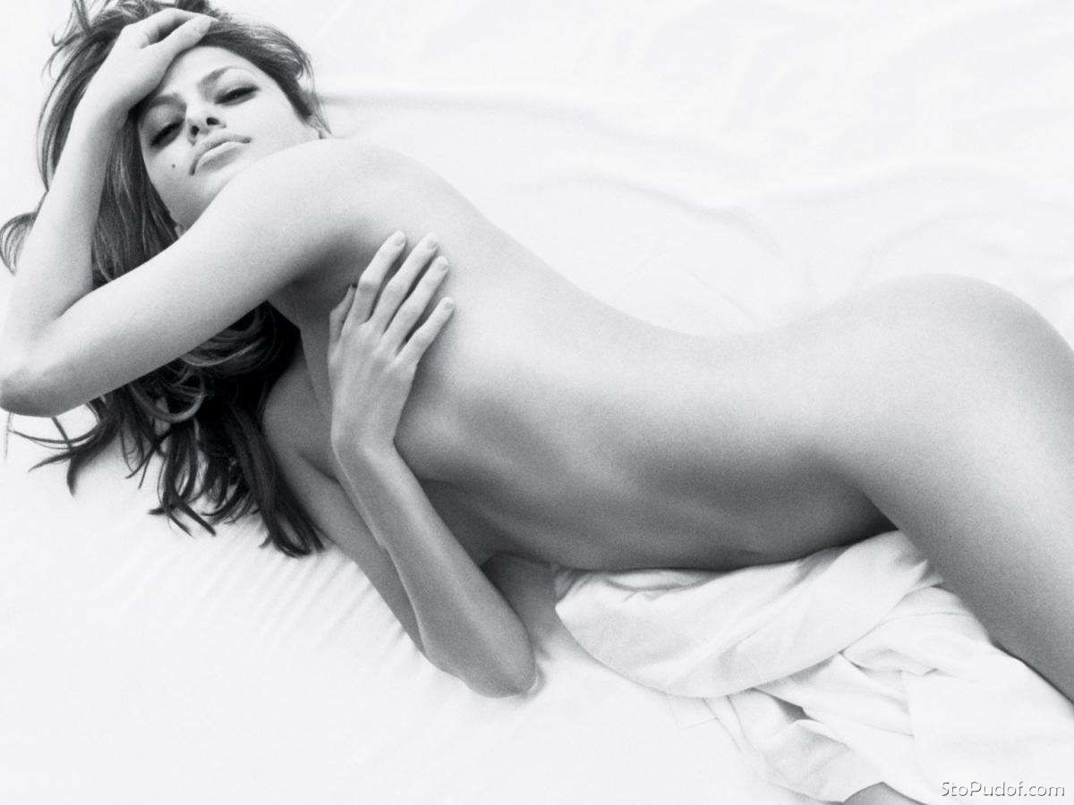 Eva mendes nude, private pics uncensored pics celebs unmasked
