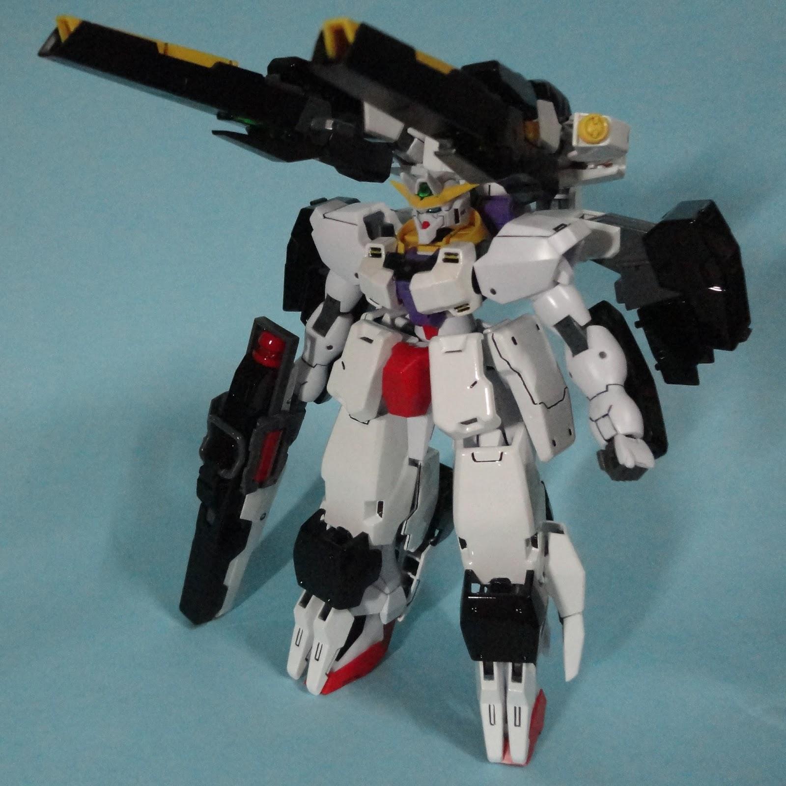 Sdgo Raphael Gundam - YouTube |Raphael Gundam Sdgo