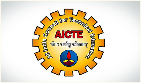 number-of-technical-institutions-engineers-jobs-paramnews-aicte